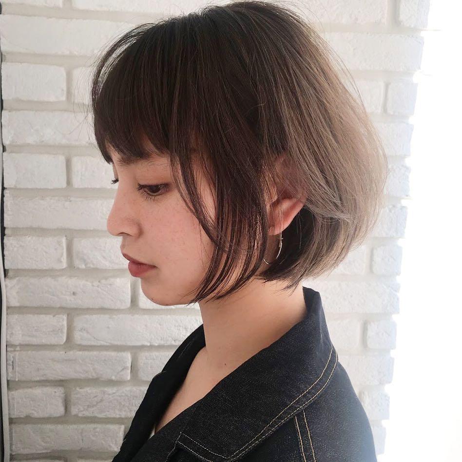 式 女の子 髪型 卒 園